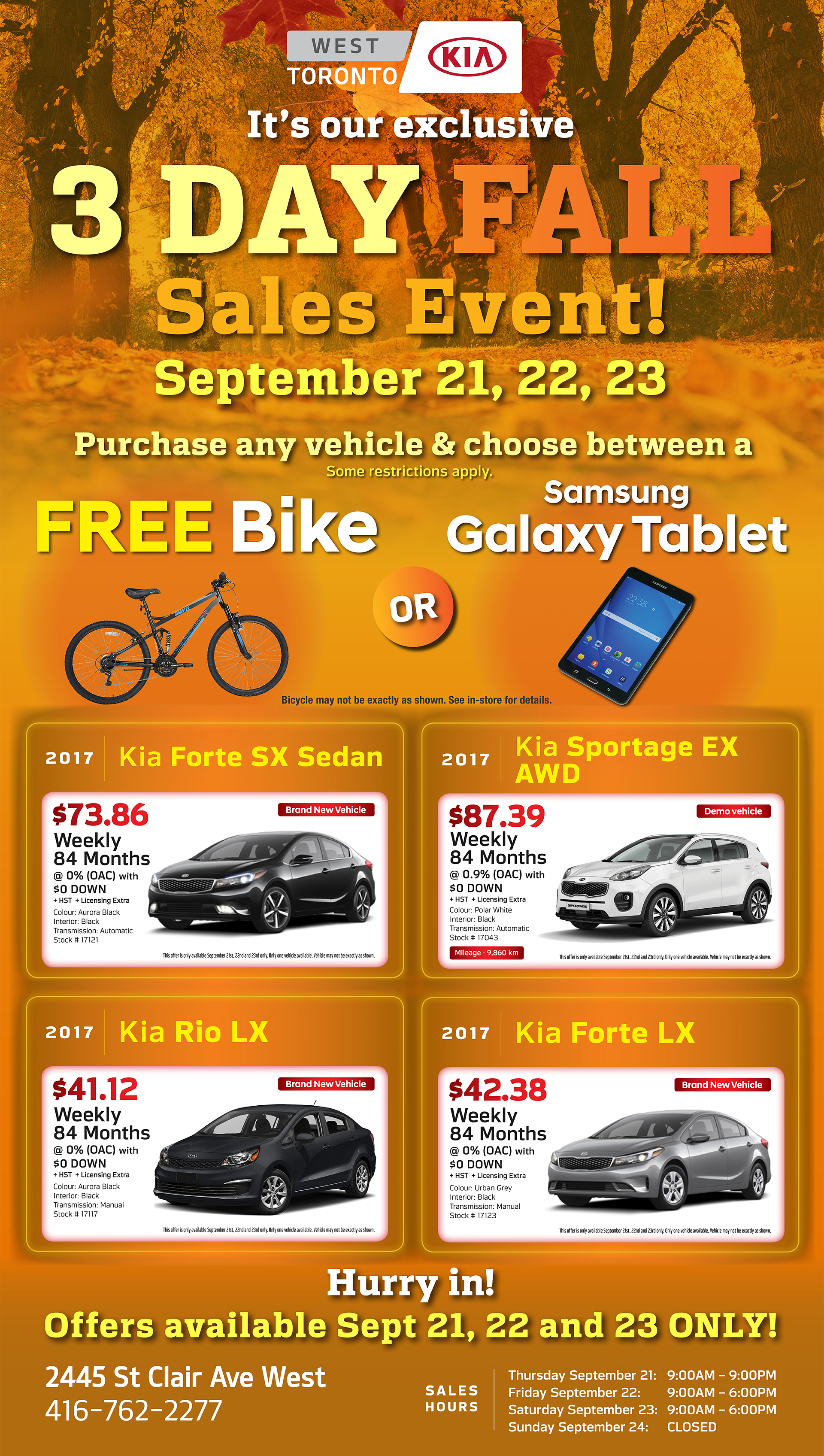 17696-TH-Sept-Kia-Fall-3-Day-Sales-Event-landing