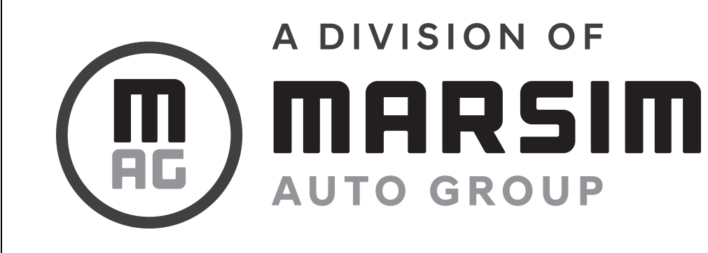Marsim Autogroup