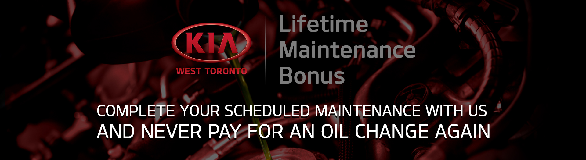 Lifetime-maintenance-bonus