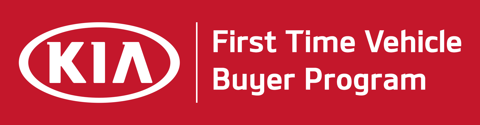 First-Time-Buyer-Program
