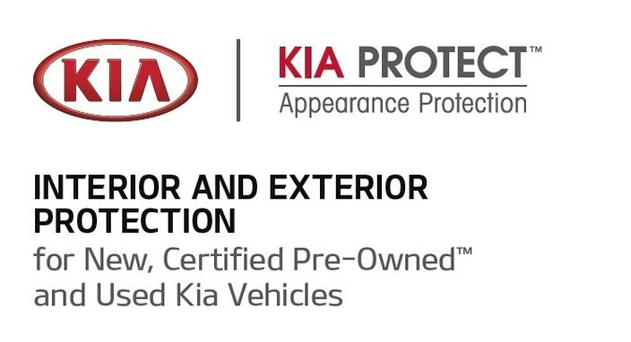 Interior and Exterior Protection