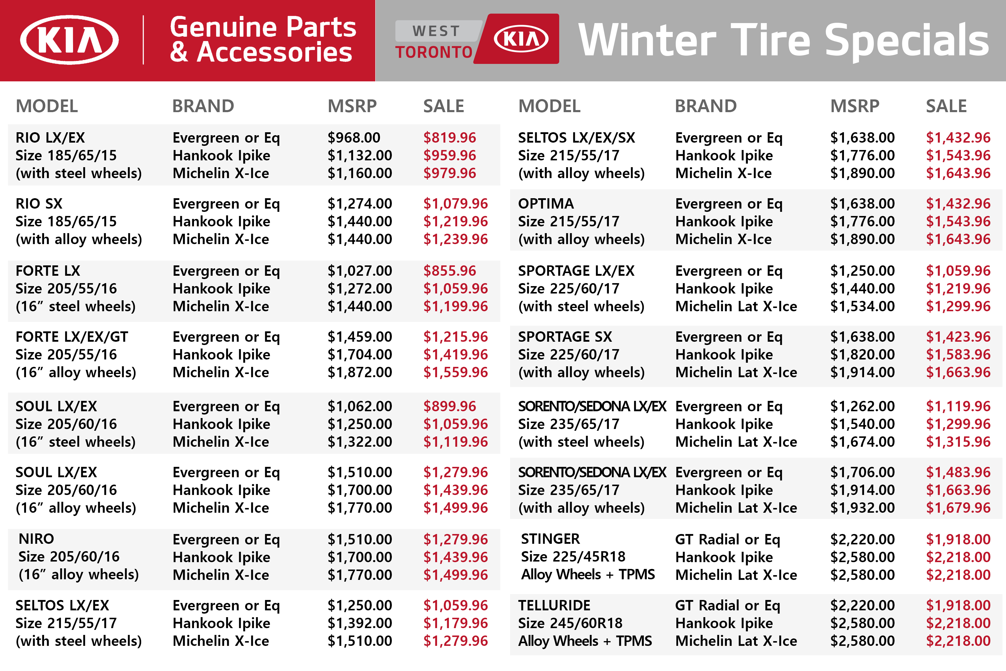Winter-Tires-Poster