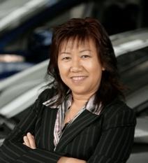 Katharine Ng